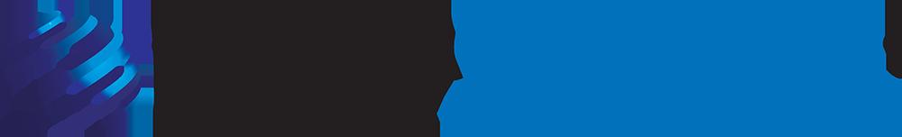 comsonics-logo
